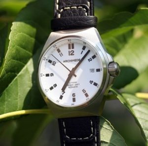 archimede2