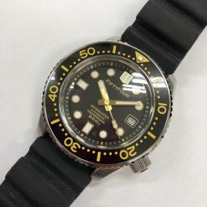 5E7DB4F7-B4AC-413B-B990-8B3ADDEDC135