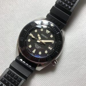 D259326F-FB88-451D-AD4E-82635AD11258