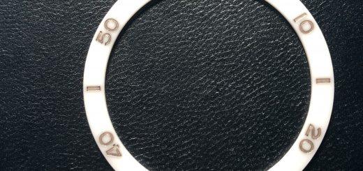 DD4CDB7B-A4C0-4AE5-9FE2-10C8D1550908