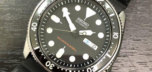 E1B55E02-ED88-4DAD-A826-8999B71E5742